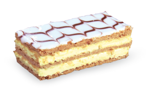 140063_mille-feuille