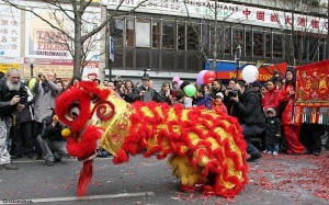 nouvel-an-chinois-