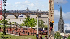 Quai-des-sports-Bordeaux-2011-01