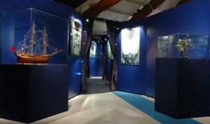 614091cc09_musee_maritime_nellecaledon