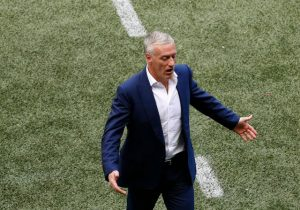 deschamps-2_5623233