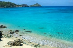 plage-a-colombier-daily-saint-barth